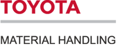 Toyota Material Handling